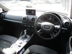 2013 Audi A3 Sportback 1.4T FSI Stronic Gauteng Johannesburg_3