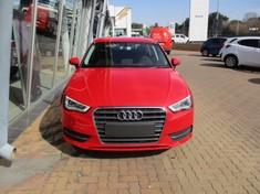 2013 Audi A3 Sportback 1.4T FSI Stronic Gauteng Johannesburg_4