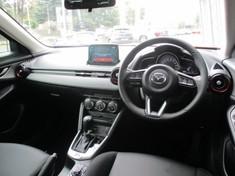 2018 Mazda CX-3 2.0 Dynamic Auto Gauteng Johannesburg_1