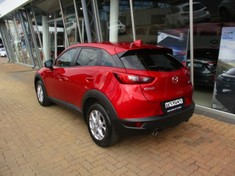 2018 Mazda CX-3 2.0 Dynamic Auto Gauteng Johannesburg_3