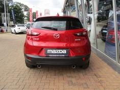 2018 Mazda CX-3 2.0 Dynamic Auto Gauteng Johannesburg_4
