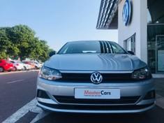 2018 Volkswagen Polo 1.0 TSI Trendline Kwazulu Natal Durban_1