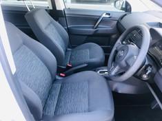 2018 Volkswagen Polo Vivo GP 1.4 Trendline TIP Kwazulu Natal Durban_4