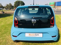 2018 Volkswagen Up Take UP 1.0 5-Door Kwazulu Natal Durban_1