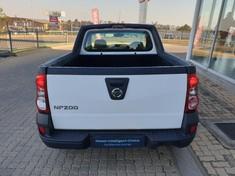 2019 Nissan NP200 1.6  Ac Safety Pack Pu Sc  Gauteng Roodepoort_3