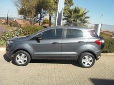 2015 Ford EcoSport 1.5TiVCT Ambiente Gauteng Johannesburg_1