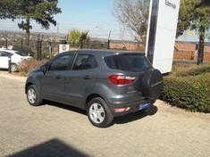 2015 Ford EcoSport 1.5TiVCT Ambiente Gauteng Johannesburg_2