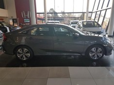 2019 Honda Civic 1.8 Elegance CVT Gauteng Edenvale_1