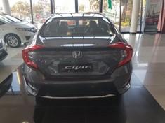 2019 Honda Civic 1.8 Elegance CVT Gauteng Edenvale_2