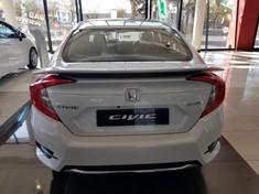 2019 Honda Civic 1.5T Sport CVT Gauteng Edenvale_2