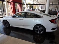 2019 Honda Civic 1.5T Sport CVT Gauteng Edenvale_3