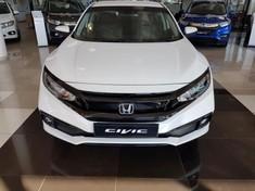 2019 Honda Civic 1.5T Sport CVT Gauteng Edenvale_4