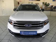 2019 Ford Everest 2.2 TDCi XLS Auto Gauteng Springs_1