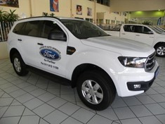 2019 Ford Everest 2.2 TDCi XLS Auto Gauteng Springs_2