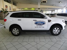 2019 Ford Everest 2.2 TDCi XLS Auto Gauteng Springs_4