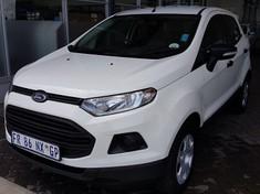 2017 Ford EcoSport 1.5TiVCT Ambiente Gauteng