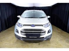 2016 Ford EcoSport 1.5TDCi Trend Gauteng Centurion_2