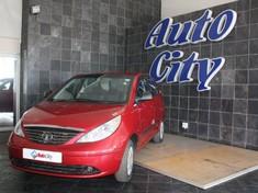 2015 TATA Indica Vista 1.4 Ignis  Gauteng