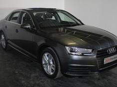 2019 Audi A4 2.0 TDI STRONIC (B9) Eastern Cape
