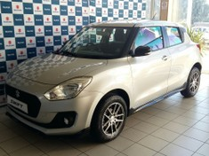 2019 Suzuki Swift 1.2 Western Cape