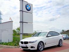 2017 BMW 3 Series 320d GT M Sport Auto Kwazulu Natal