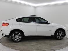 2014 BMW X6 Xdrive35i M Sport  Gauteng Boksburg_1