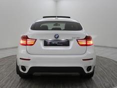 2014 BMW X6 Xdrive35i M Sport  Gauteng Boksburg_2