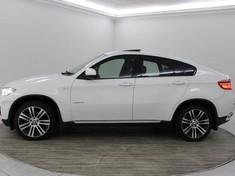 2014 BMW X6 Xdrive35i M Sport  Gauteng Boksburg_3
