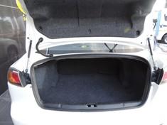 2010 Mitsubishi Lancer 2.0 Gls  Gauteng Vereeniging_4