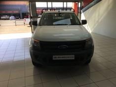 2014 Ford Ranger 2.2tdci Xl Pu Sc  Mpumalanga Middelburg_1