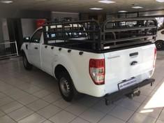 2014 Ford Ranger 2.2tdci Xl Pu Sc  Mpumalanga Middelburg_2