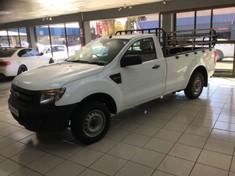 2014 Ford Ranger 2.2tdci Xl Pu Sc  Mpumalanga Middelburg_3