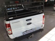 2014 Ford Ranger 2.2tdci Xl Pu Sc  Mpumalanga Middelburg_4