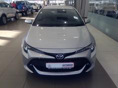 2019 Toyota Corolla 1.2T XS 5-Door Limpopo Mokopane_1