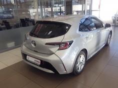 2019 Toyota Corolla 1.2T XS 5-Door Limpopo Mokopane_4