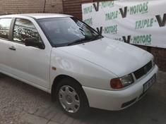 2000 Volkswagen Polo Playa 1.6  Gauteng