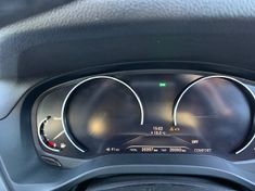2019 BMW X3 xDRIVE 20d M-Sport G01 Western Cape Cape Town_3