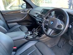 2019 BMW X3 xDRIVE 20d M-Sport G01 Western Cape Cape Town_4