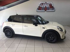 Mini Cooper For Sale Used Carscoza
