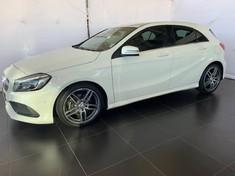 2017 Mercedes-Benz A-Class A 200 AMG Auto Western Cape Paarl_1