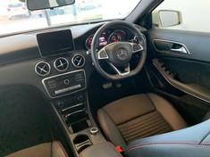 2017 Mercedes-Benz A-Class A 200 AMG Auto Western Cape Paarl_3