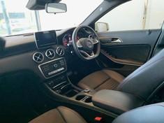 2017 Mercedes-Benz A-Class A 200 AMG Auto Western Cape Paarl_4