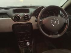2016 Renault Duster 1.5 dCI Dynamique 4x4 Gauteng Centurion_2