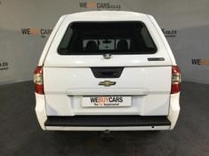2012 Chevrolet Corsa Utility 1.4 Club Pu Sc  Western Cape Cape Town_1