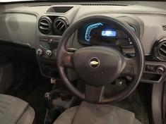 2012 Chevrolet Corsa Utility 1.4 Club Pu Sc  Western Cape Cape Town_2