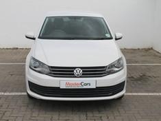 2018 Volkswagen Polo GP 1.6 Trendline Eastern Cape King Williams Town_1