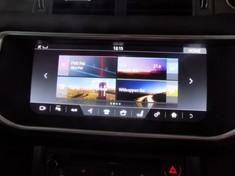 2018 Land Rover Evoque 2.0 TD4 HSE Dynamic Gauteng Sandton_2