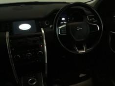 2015 Land Rover Discovery Sport 2.2 SD4 HSE Kwazulu Natal Durban_2