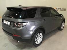 2015 Land Rover Discovery Sport 2.2 SD4 HSE Kwazulu Natal Durban_4