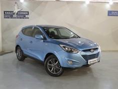 2015 Hyundai iX35 2.0 Premium Gauteng
